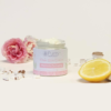 Purity Natural Beauty Clear Skin Cream - Clears blemishes and spot in acne prone skin. Cruelty Free & Vegan.