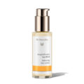 Dr. Hauschka Balancing Day Lotion | Balance oily combination skin and soothe blemishes | Cruelty Free, Home of Ethical Beauty