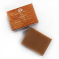 Bloomtown Nourishing Soap Bar The Grove | Plastic Free | Vegan | Cruelty Free | Palm Oil Free | Natural Ingredients | Non Toxic Skincare
